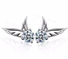Mixed Metals Cubic Zirconia Fashion Jewellery
