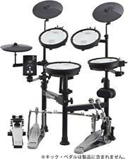 Roland TD-1KPX2 V-Drums Portable Electric Drum Brand NEW from JAPAN F/S