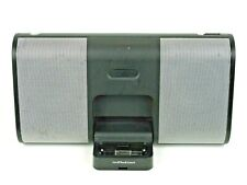 ALTEC LANSING in Motion Compact Portable Stereo Speaker Dock for iPod IM310