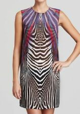 Animal Print Mixed Clothing Items for Women