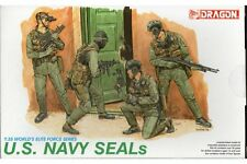 DRAGON 3017 1/35 U.S. Navy SEALs