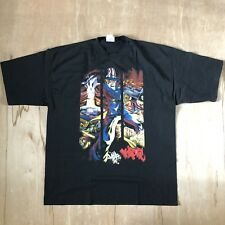 d04090894f420 Hip Hop Graphic Tee 100% Cotton Vintage T-Shirts for Men for sale | eBay