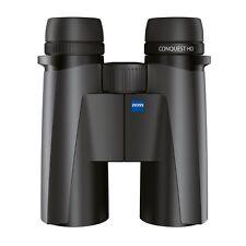 Carl Zeiss Conquest HD 10 x 42 Premium Binoculars (UK Stock) BNIB