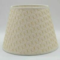 Table Lamp Shades Modern Wall Light Covers Home Fabric Cloth Lampshades Fixtures