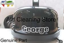 GEORGE WET PICK UP HOOVER INDUSTRIAL NUMATIC VACUUM CLEANER MOTOR HEAD UNIT