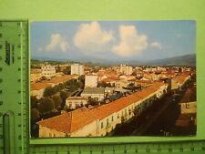 TOSCANA - BORGO SAN LORENZO (FI) - PANORAMA  -  14462