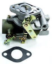 Zenith Carburetor Lincoln Sa 200 Sa 250 Gas Powered Welders Bw191