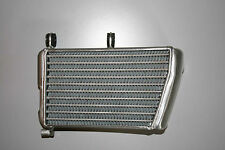 RADIATORE OLIO ***MMALA-RACING*** DUCATI MONSTER 696 OIL RADIATOR  OELKUEHLER
