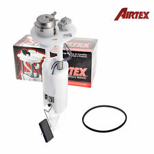 Airtex Fuel Pump Module E7141M For Dodge Chrysler Stratus Sebring 2001-2002