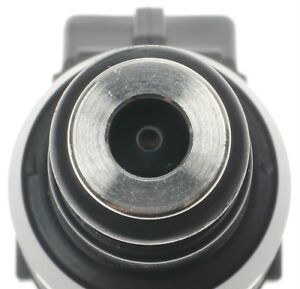 Fuel Injector ACDelco Pro 217-1938