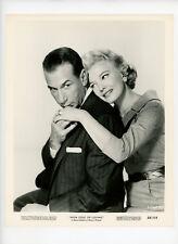 HIGH COST OF LOVING Original Movie Still 8x10 Gena Rowlands Jose Ferr 1958 11070