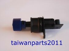 New Vehicle Speed Sensor(Made in Taiwan) for Nissan