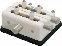 NEW SEIKO SE-S-212 Multiple Watch Case Holder Tool  from JAPAN