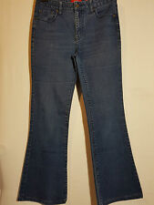 """WOMEN'S LEVI'S CHINO BOOTCUT STRETCH JEANS SIZE 12/30"""""""