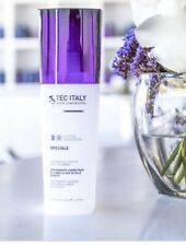Leave In Hair Treatment 7 En 1 Tec Italy. Speciale!!!