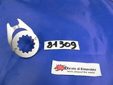 1 NEW Mitchell 308A 308 9 408 9 908 9 camma, cam ring rif. 81309 made in France