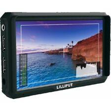 """LILLIPUT MONITOR A5 5"""" HDMI"""