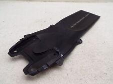 Rear Undertail Fairing Cowl Suzuki GSXR600 06-07 OEM GSXR 600 750