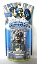 SKYLANDERS SPYRO'S ADVENTURE - CHOP CHOP (Arkeyan Skeleton Warrior) - RARE!