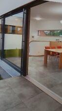 65,61qm Terrassenplatten 2cm stark aus Feinsteinzeug Größe 45x90cm rektifiziert