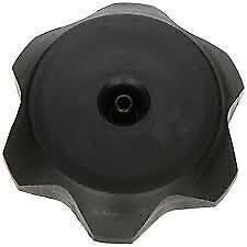 IMS GAS FUEL TANK CAP LID 322100-BLK HONDA SUZUKI RM125 KAWASAKI KDX200 KTM 125