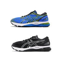 Asics Gel-Nimbus 21 4E Extra Wide Men Running Shoe Sneakers Pick 1