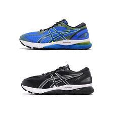 Asics Gel-Nimbus 21 4E Extra Wide Men Running Shoe Sneakers Pick 1