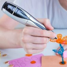 3D Printing Pens for Artists