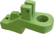 R110306 Hammer Strap For John Deere 8570 9100 9220 9400 9420t 9620 Tractor