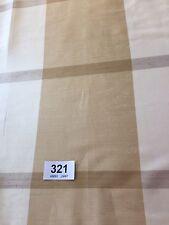 Curtain Sample Rem Vintage Fabric Blind Cushion Craft 69x92cm