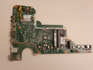 HP Pavillion G6-2000 G6-2240SA Motherboard AMD E2-1800 31R52MB0020 697230-501 N