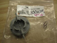 5//32 BARB Lot of 2  INTELLIGRATED AIR ACTUATOR 51003802 2 AIR INLETS