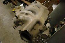 Intake Manifold 6-245 4.0L Upper Fits 90-96 AEROSTAR 1099