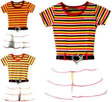 Robes soirées pour fille de 3 à 4 ans