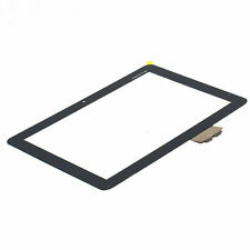 Noir Vitre Ecran Tactile/Digitizer Touch Screen Glass pour Acer Iconia Tab A210