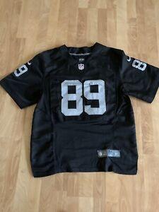 Men's Nike On-Field NFL Jerseys Size 44 2 Teams. Choose One