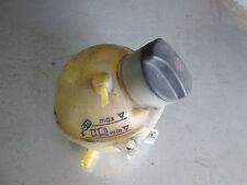 Seat Alhambra Ausgleichsbehälter Kühlmittel / Bj.´96 / 1,9 TDI / 66kW