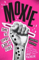 Moxie: A Zoella Book Club 2017 novel, Mathieu, Jennifer, New, Book