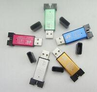 1 pcs AVR JTAG ICE USB Download Programmer Emulator