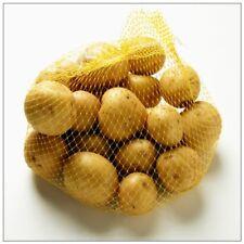 100 pcs/Bag Vegetable Seeds for Home Garden 100% Natrual Organic Potato