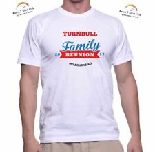 Unbranded Family Adult Unisex T-Shirts