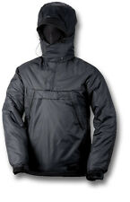 MONTANE EXTREME SMOCK - WINDPROOF & WATER-RESISTANT, BLACK or GREEN [11365]