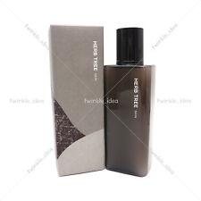 [Nature Republic] Herb Tree Skin 170ml / 5.74oz for Men's Face