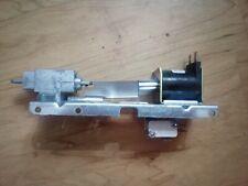 C34-2035 Oem Whirlpool Range Oven Latch Assemby 1-Year Warranty