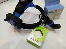 Led Surigical Headlight Medical LED Headlight Ophthalmic Exam Headlight