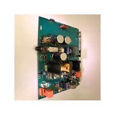 Alcatel 4200E Carte ALIMENTATION PS6