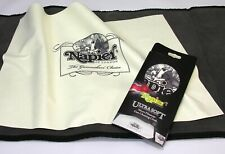 Napier ultra soft gun cleaning cloth - rifle shotgun cleaning