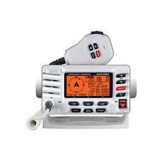 STANDARD HORIZON EXPLORER GPS WHITE CLASS D 25 WATT VHF #GX1700W model GX1700W