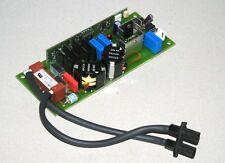 Vidikron Vision Model 10 DLP Projector Lamp Power Supply Board PT VIP 4AC/380 01