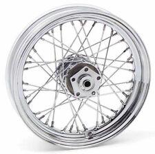 roue environ 40.64 cm HIFLOFILTRO Moto Filtre à Air pour Honda 1999 CB600 FX HORNET 16 in